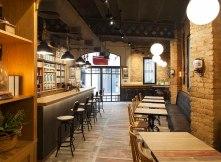 cafes-pont_15