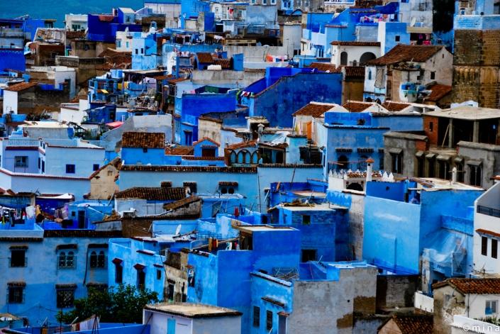chefchaouen-3-maroc-morocco-national-tour-travel-voyage-tourisme-tourism