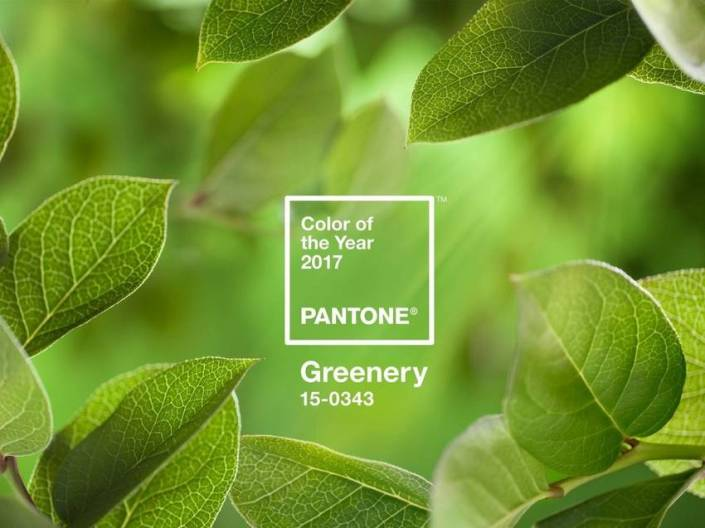 dominante-especificamente-pantone-primavera-foto_claima20161214_0153_29