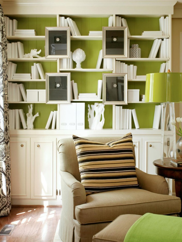 greenery-color-interior-decor_3