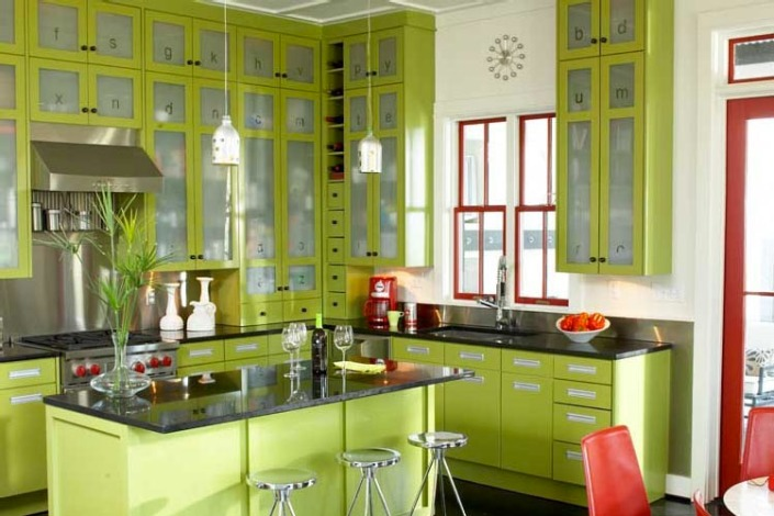 greenery-color-interior-decor_4