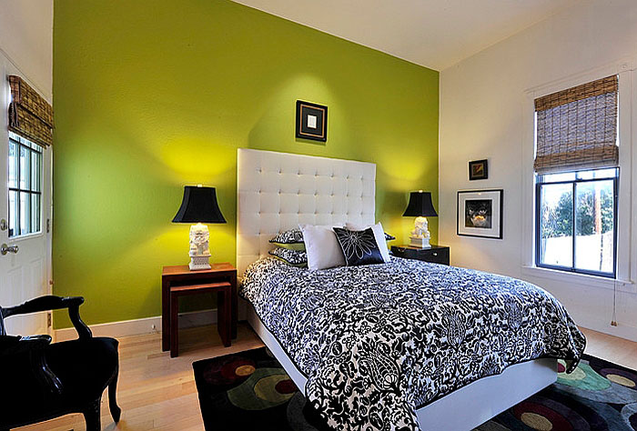greenery-color-interior-decor_6