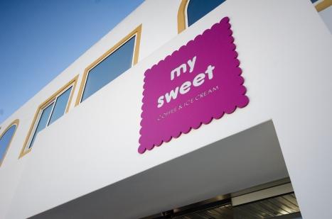 my-sweet-05