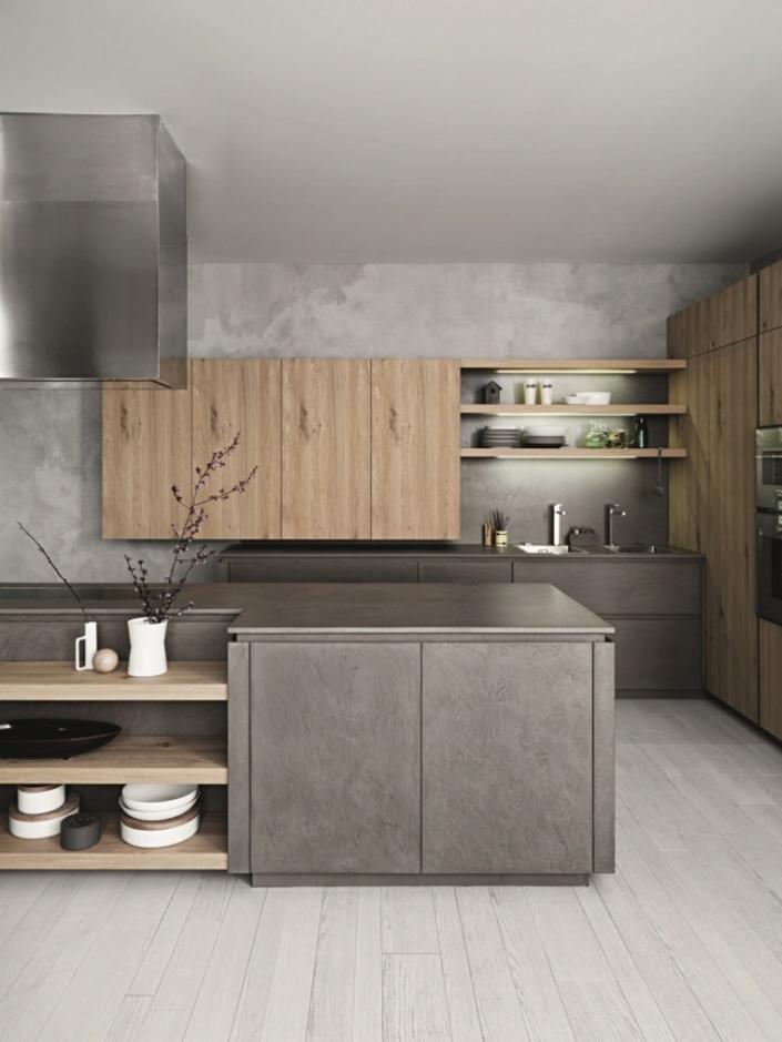acero-madera-estilo-cafe-cocina