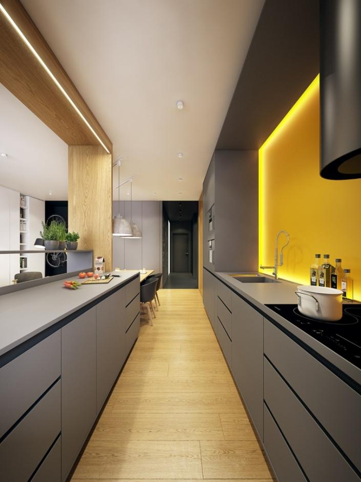 amarillo-estilo-gris-efectivos