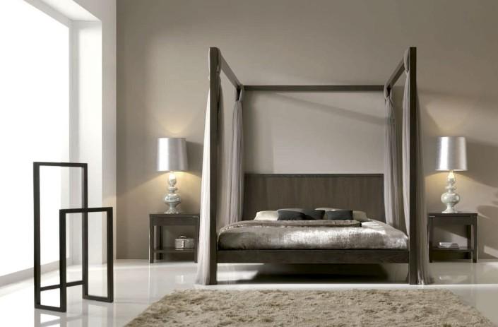 ambar-muebles-com-galan-de-noche-moderno-luvia-ambiente