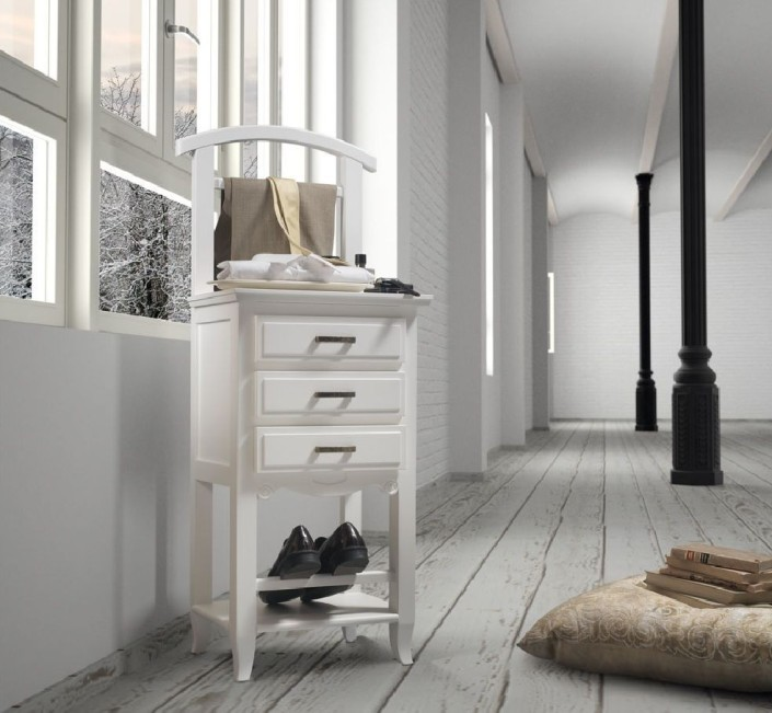 ambar-muebles-com_galan_de_noche_mesita_fontana_2