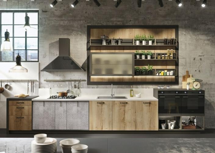 color-gris-cocinas-concreto-industrial