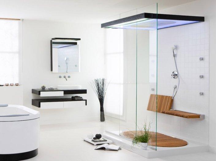 decoracion-de-banos-con-duchas-italianas