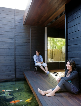 15_shino-and-ken-mori-southerm-californian-home_1