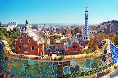 el-parque-guel-de-barcelona-viajes-y-turismo