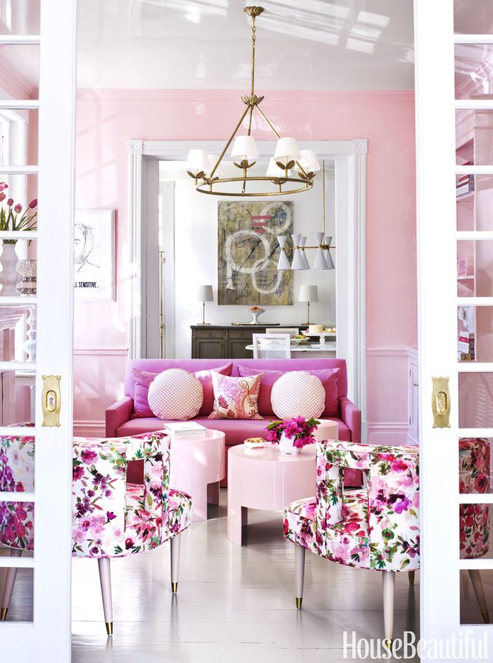 gallery-pink-parlor-1