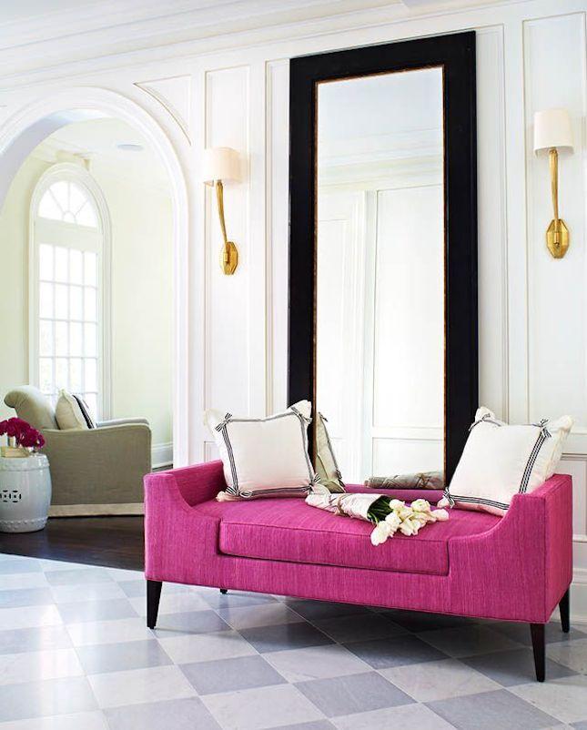 hot-pink-sofa