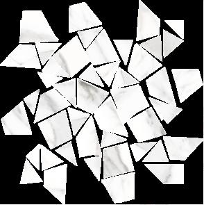 mosaico_necci_30x30_01