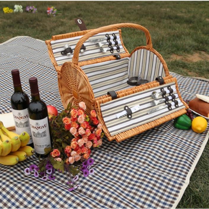 willow-cesta-de-picnic-para-2-personas-al-aire-libre-de-mimbre-de-la-vendimia-cesta