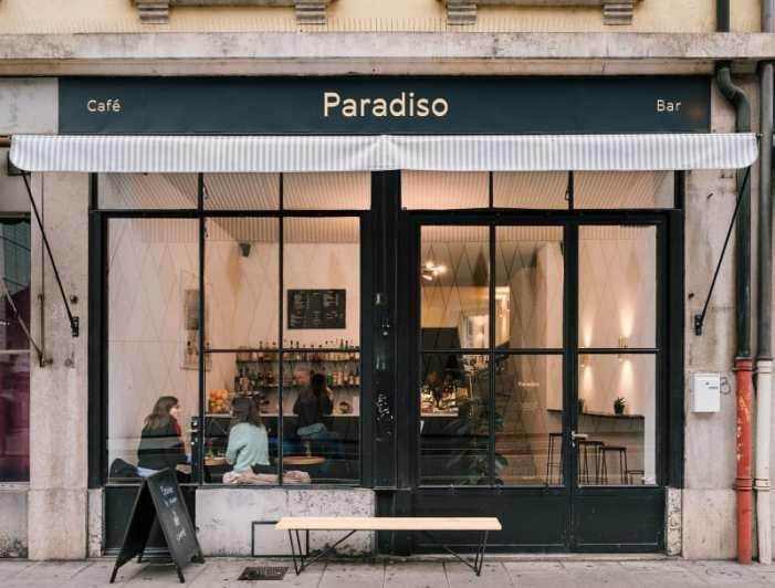7_CAFE_PARADISO_GENEVA_1
