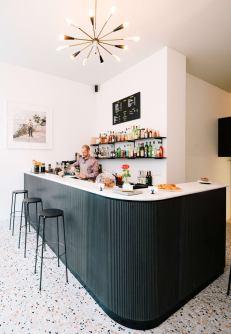 7_CAFE_PARADISO_GENEVA_2