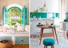 colores-frescos-decoracion-verano-16