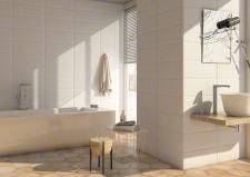 A308_Gran_Zola_blanco_Bampton_beige
