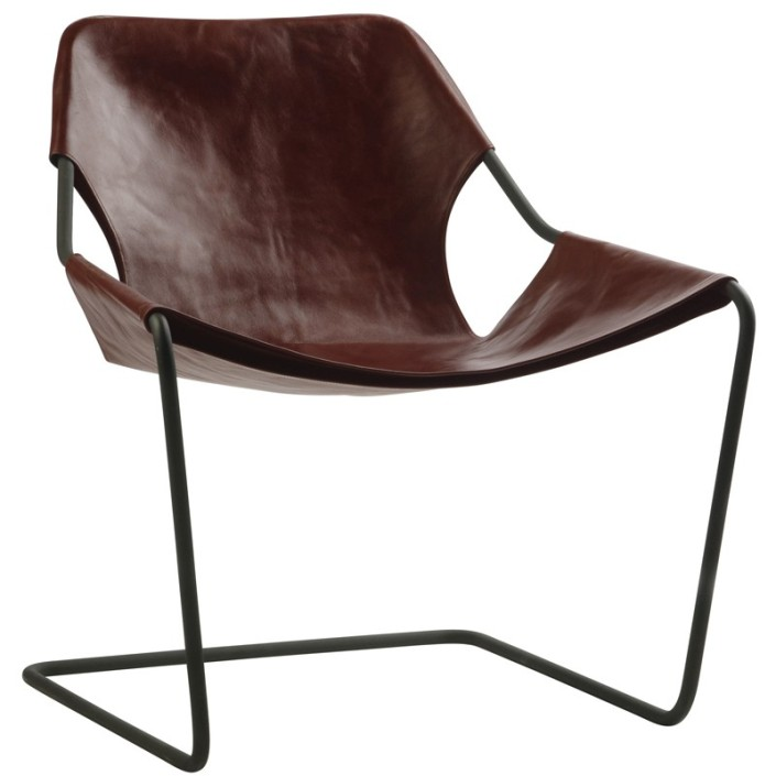 objekto-paulistano-silla-chair-2_4.jpg