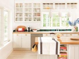 summer-kitchen-decorating-cottage-decor-white