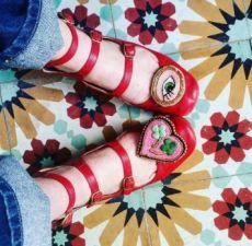 2_celeste-mogador-yeux-deco-chaussure-aventuredeco