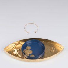 5_fleux-plateau-design-oeil-gold-4