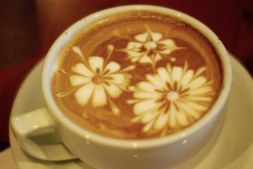 amazing_latte_art_01