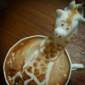 amazing_latte_art_02