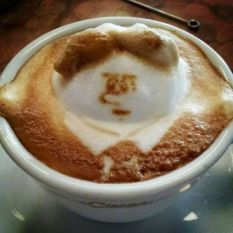 amazing_latte_art_03