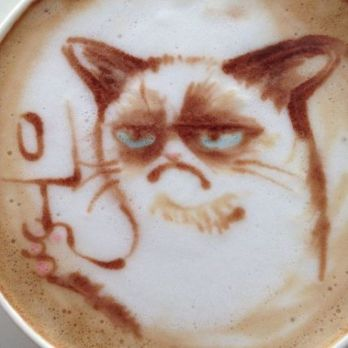amazing_latte_art_09