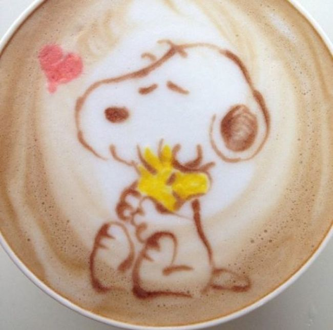 amazing_latte_art_23