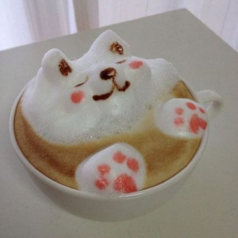 amazing_latte_art_27