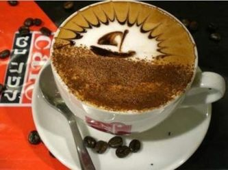amazing_latte_art_39