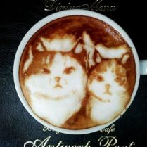 amazing_latte_art_45