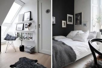decoracion-en-blanco-y-negro-03