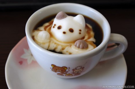 japanese-latte-art_04
