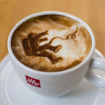 latte7