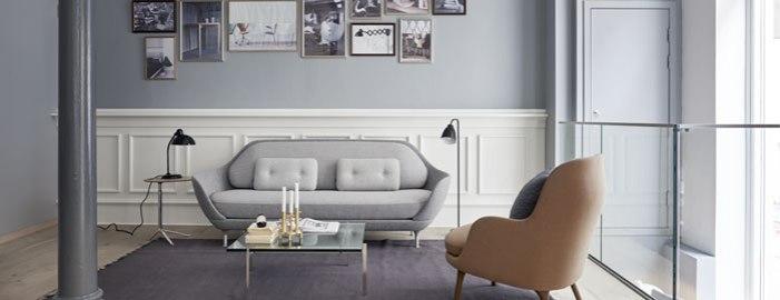 001Fritz-Hansen-Concept-Store-in-Copenhagen-banner