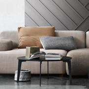 06fritz-hansen-join-coffee-table-2_grande