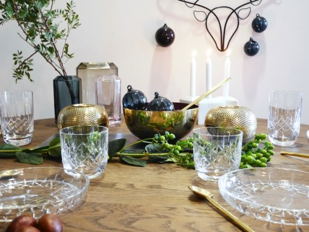 111deco-table-noel-doree-louise-roe-clematc
