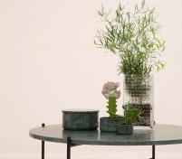 1_deco-marbre-vert-louise-roe-e1451683163669-1