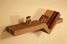 decorar_reciclar_cartón_ideas-1