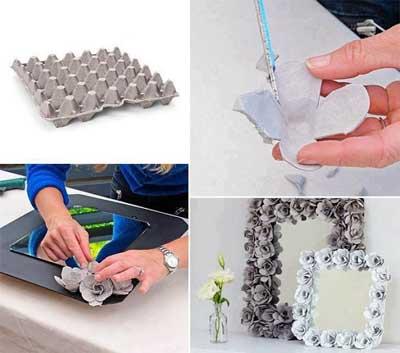 decorar_reciclar_cartón_ideas-10