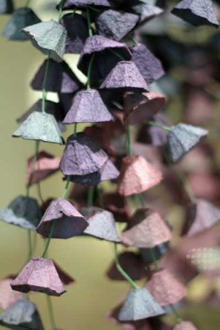 decorar_reciclar_cartón_ideas-11