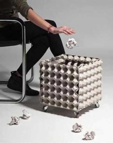 decorar_reciclar_cartón_ideas-12