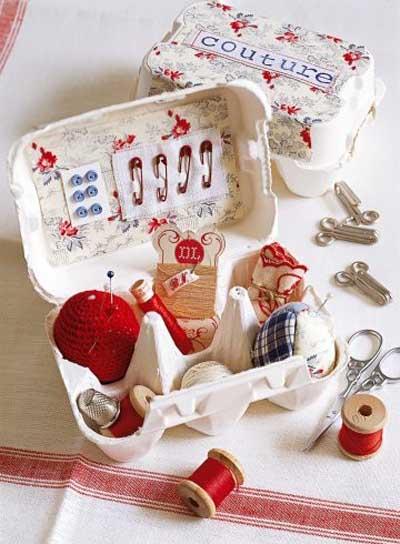 decorar_reciclar_cartón_ideas-13