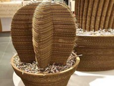 decorar_reciclar_cartón_ideas-2