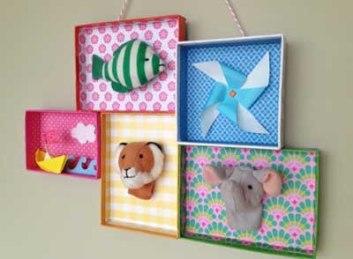decorar_reciclar_cartón_ideas-4