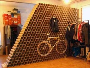 decorar_reciclar_cartón_ideas-6